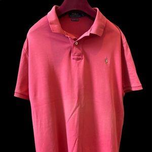 Ralph Lauren XL Polo